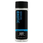 Exotic Massage-Olie 100 ml