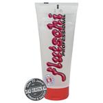 Flutschi Professional - Veganistische Glijmiddel 200 ml