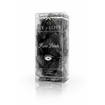 EOL Rozenblaadjes Zwart