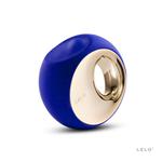 LELO Ora 2  - Midnight Blue