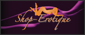 Shop Erotique