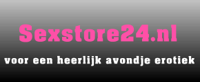 sexstore24.nl