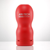 TENGA - Air Tech Vacuüm Cup - Midden/Normaal