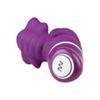 G-Butterfly Vibrator