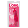 Love Vibrator - Roze
