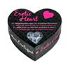 Hart vol Erotiek Mini Spel - Spannende Opdrachten