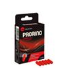 HOT Prorino Libido capsules Voor Vrouwen - 5 stuks