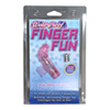 Finger Fun Pink