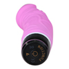 Classic Original Vibrator - Roze