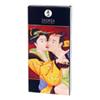 Shunga - Divine Oral Pleasure Lipgloss