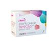 Beppy Soft + Comfort DRY Tampons - 8 stuks