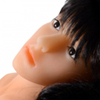 Seduce Me Scarlet 3D Love Doll
