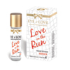 EOL Mini Rollon Parfum Vrouw/Man Seduce - 5 ml
