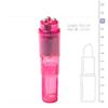 Easytoys Pocket Rocket - Roze