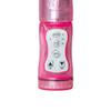 Dolphin Vibrator - Roze