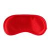 Satin-Blindfold