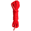 Red-Bondage-Rope---10m
