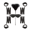 Beginners Bondage Fantasy Kit