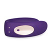 Satisfyer Partner Plus Koppel Vibrator