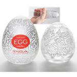 Tenga Egg - Party Keith Haring