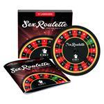 Sex Roulette - Kinky