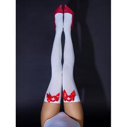 Nurse's Stockings