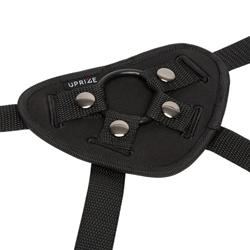 Uprize Universeel Strap-On Harnas