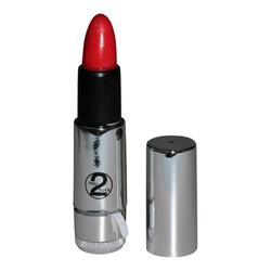 Kiss Me Lipstick Vibrator