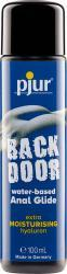 Pjur Backdoor Comfort Glide - 100 ML