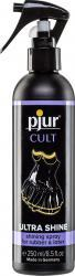 Cult Ultra Shine Spray - 250 ml
