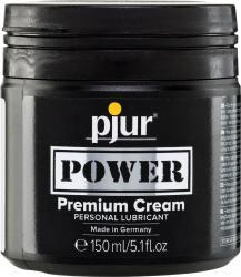 Pjur - Power Premium glijmiddel - 150 ml