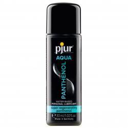 Pjur® Aqua Panthenol - 30ml