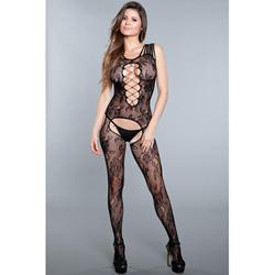 Reservations Catsuit -2