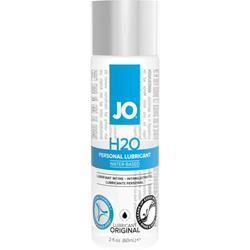 JO H2O - Glijmiddel 60ml