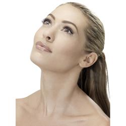Eyelashes Natural Volume Black Contains Glue