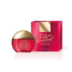 HOT Twilight Pheromones Natural Spray - 15 ml