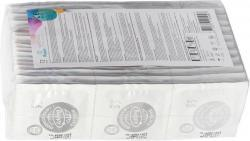 Comfort condooms standaard 72 stuks