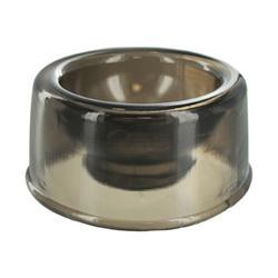Zylinder Komfort Verschluss - Penispumpen-Accessoire