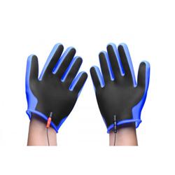 Conductor Electrosex Handschoenen