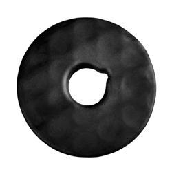 Donut Buffer Accessory For The Bumper - Black