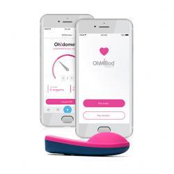 OhMiBod - BlueMotion Nex 1