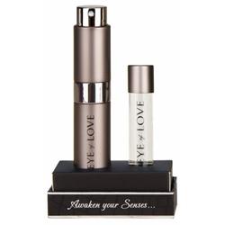 EOL Confidence Parfüm für Ihn16ml