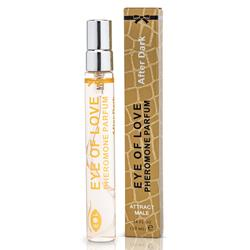 EOL Body Spray After Dark - 10 ml