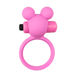 Cockring Mouse