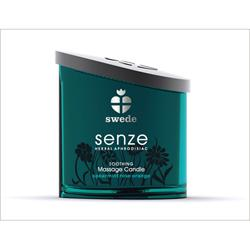 Soothing Massage Candle - 150 ml