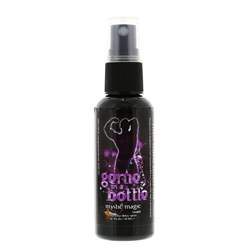 Genie In A Bottle Mystic Magic Spray 50ml - SWEET
