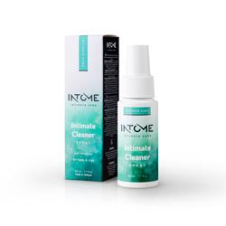 Intome Intimreiniger-Spray - 50 ml