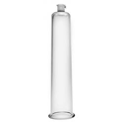 Penis-Pumpen-Zylinder