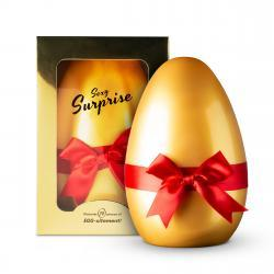 Sexy Surprise Egg