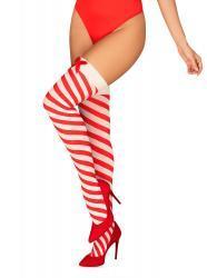 Kissmas Stockings
